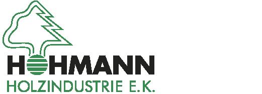 Logo-Neu-Hohmann-02-01